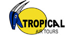 Tropical AIR TOURS