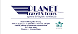 Planet Travel Tours