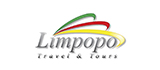 Limpopo Travel & Tours