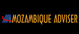 Mozambique Adviser