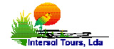Intersol Tour Lda
