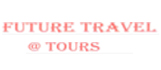 Future Travel and Tour