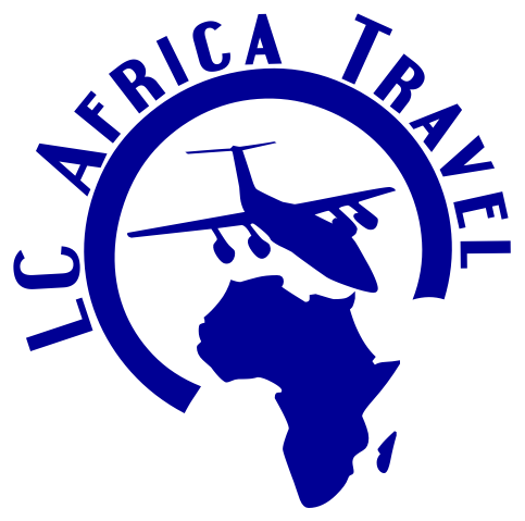 lc Africa travel